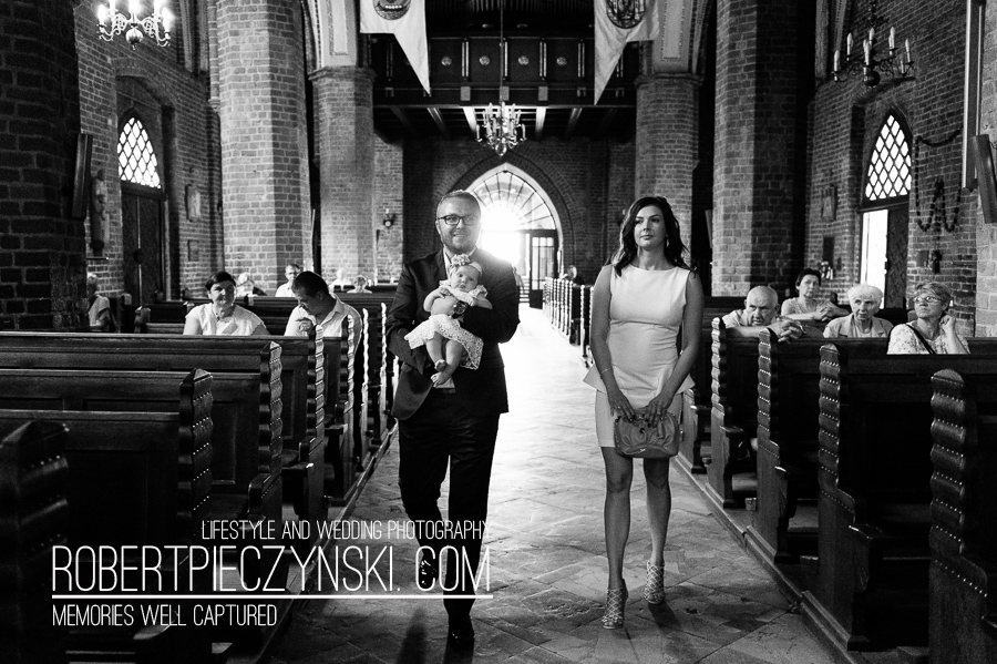 GOS-_DSC8501 - Robert Pieczyński Lifestyle Wedding Photography Fotograf Wesele Chrzest Chrzciny