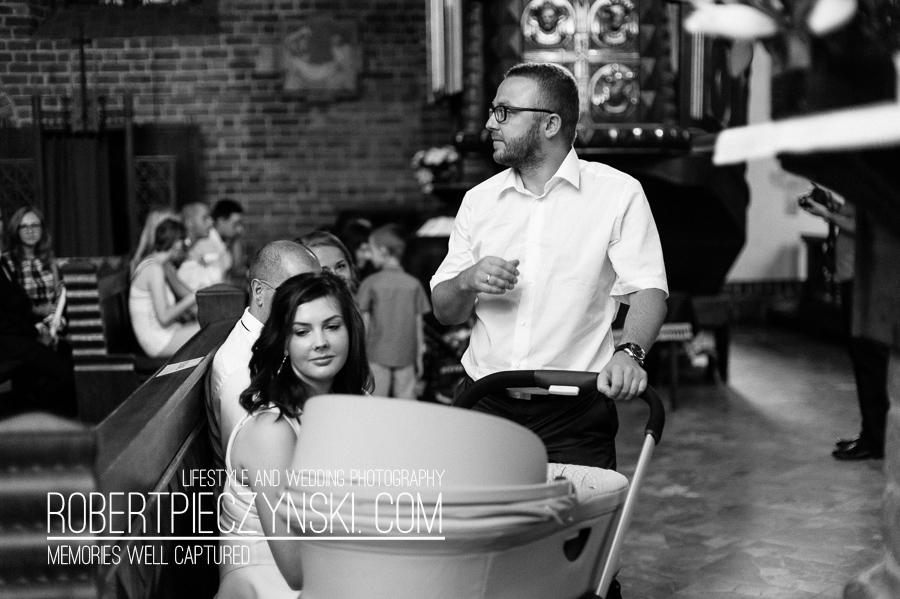 GOS-_DSC8558 - Robert Pieczyński Lifestyle Wedding Photography Fotograf Wesele Chrzest Chrzciny