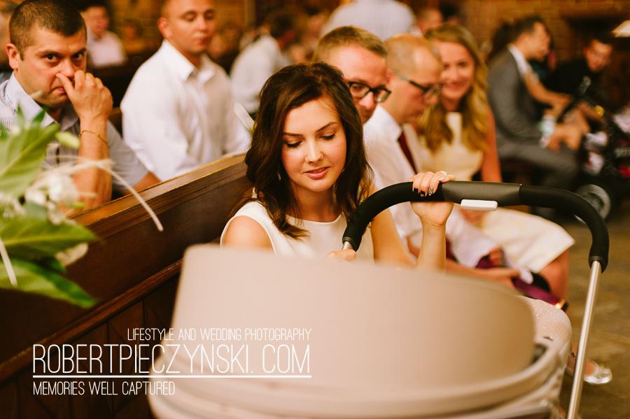GOS-_DSC8581 - Robert Pieczyński Lifestyle Wedding Photography Fotograf Wesele Chrzest Chrzciny