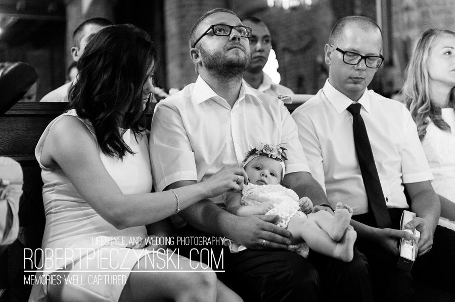 GOS-_DSC8635 - Robert Pieczyński Lifestyle Wedding Photography Fotograf Wesele Chrzest Chrzciny