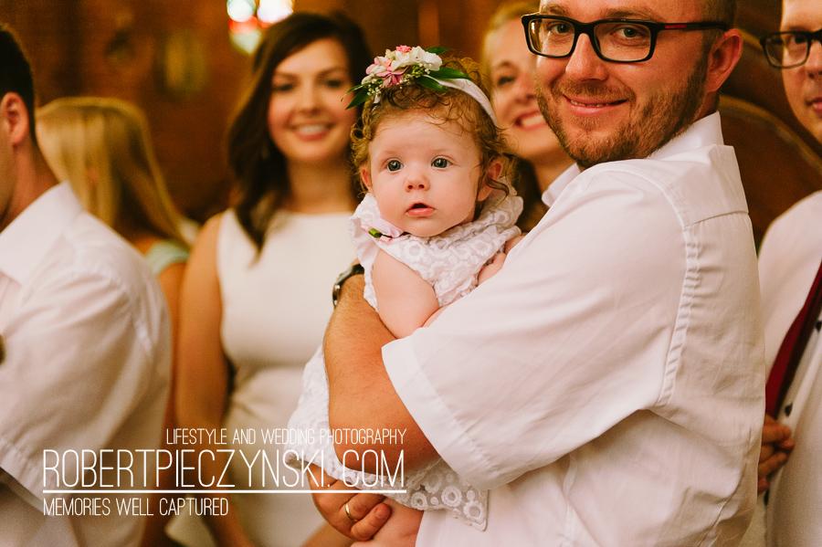 GOS-_DSC8719 - Robert Pieczyński Lifestyle Wedding Photography Fotograf Wesele Chrzest Chrzciny
