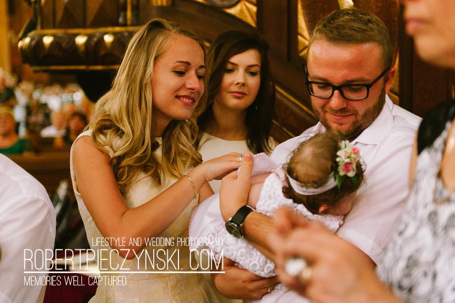 GOS-_DSC8723 - Robert Pieczyński Lifestyle Wedding Photography Fotograf Wesele Chrzest Chrzciny