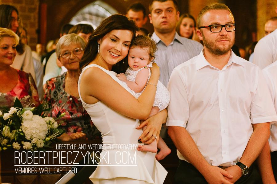 GOS-_DSC8749 - Robert Pieczyński Lifestyle Wedding Photography Fotograf Wesele Chrzest Chrzciny