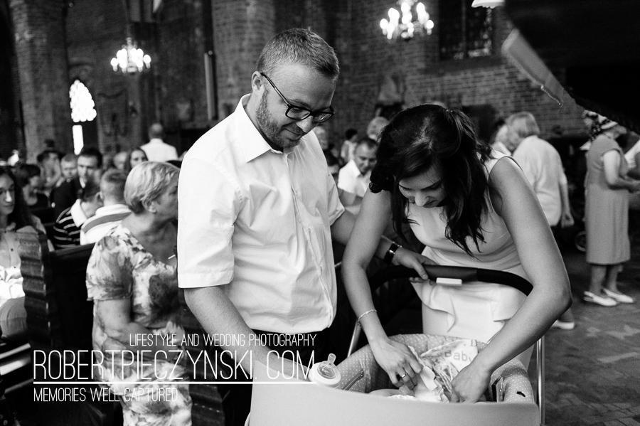 GOS-_DSC8783 - Robert Pieczyński Lifestyle Wedding Photography Fotograf Wesele Chrzest Chrzciny