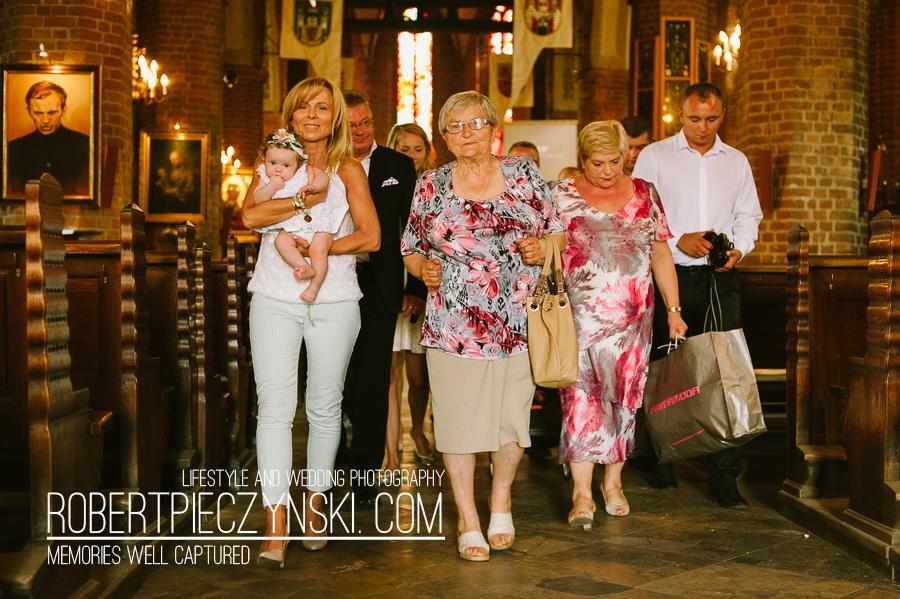 GOS-_DSC8844 - Robert Pieczyński Lifestyle Wedding Photography Fotograf Wesele Chrzest Chrzciny