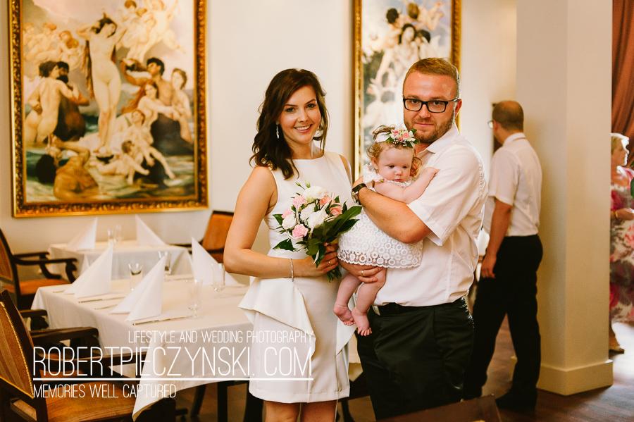 GOS-_DSC8880 - Robert Pieczyński Lifestyle Wedding Photography Fotograf Wesele Chrzest Chrzciny