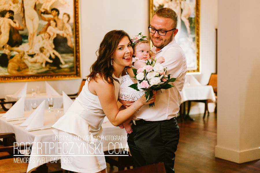 GOS-_DSC8883 - Robert Pieczyński Lifestyle Wedding Photography Fotograf Wesele Chrzest Chrzciny