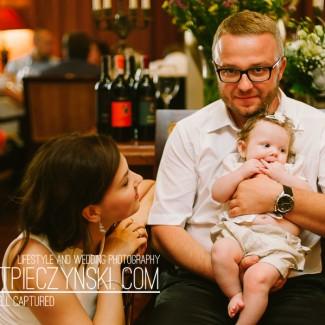 GOS-_DSC8988 - Robert Pieczyński Lifestyle Wedding Photography Fotograf Wesele Chrzest Chrzciny