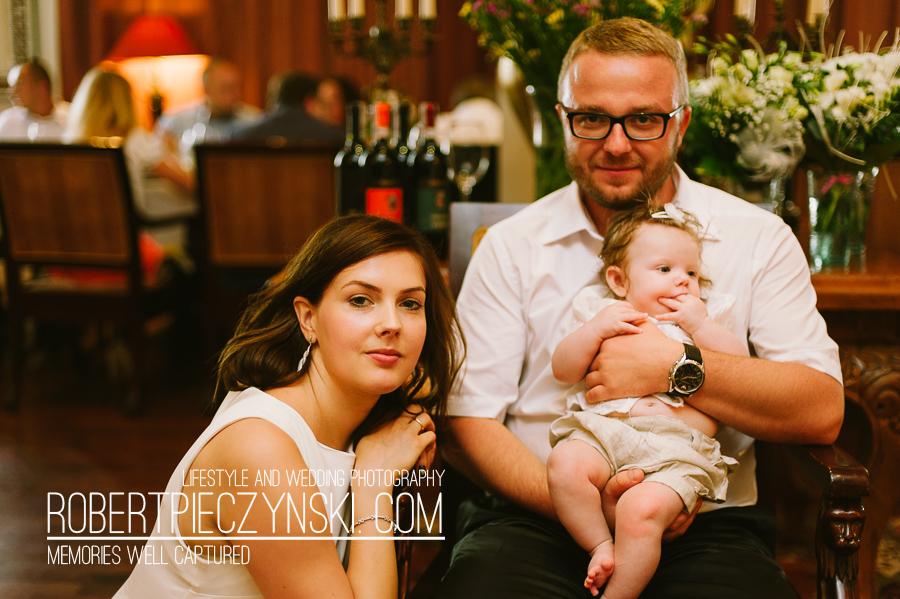 GOS-_DSC8989 - Robert Pieczyński Lifestyle Wedding Photography Fotograf Wesele Chrzest Chrzciny