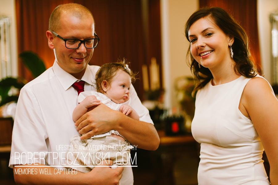 GOS-_DSC8994 - Robert Pieczyński Lifestyle Wedding Photography Fotograf Wesele Chrzest Chrzciny