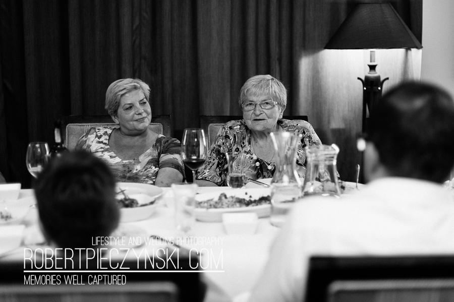 GOS-_DSC9016 - Robert Pieczyński Lifestyle Wedding Photography Fotograf Wesele Chrzest Chrzciny-2