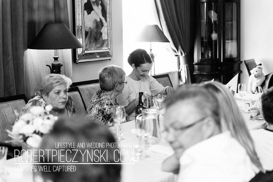 GOS-_DSC9082 - Robert Pieczyński Lifestyle Wedding Photography Fotograf Wesele Chrzest Chrzciny-2