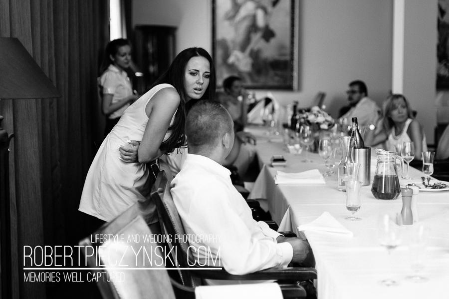 GOS-_DSC9098 - Robert Pieczyński Lifestyle Wedding Photography Fotograf Wesele Chrzest Chrzciny-2