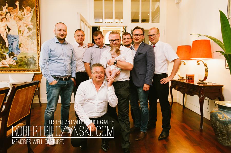 GOS-_DSC9163 - Robert Pieczyński Lifestyle Wedding Photography Fotograf Wesele Chrzest Chrzciny