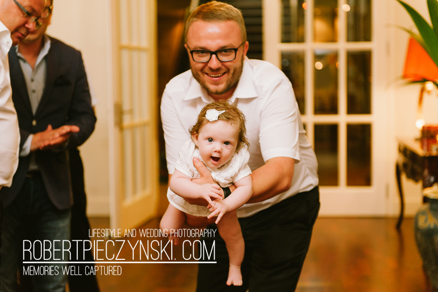 GOS-_DSC9169 - Robert Pieczyński Lifestyle Wedding Photography Fotograf Wesele Chrzest Chrzciny