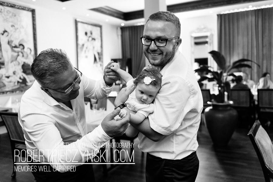 GOS-_DSC9177 - Robert Pieczyński Lifestyle Wedding Photography Fotograf Wesele Chrzest Chrzciny-2