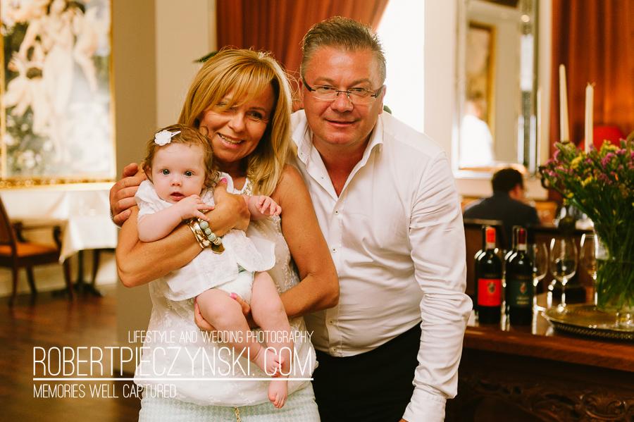 GOS-_DSC9191 - Robert Pieczyński Lifestyle Wedding Photography Fotograf Wesele Chrzest Chrzciny
