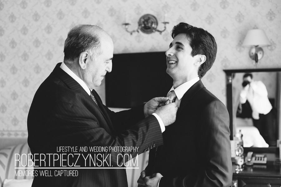 KBB-0275 - Robert Pieczyński Wedding Photography Fotograf Dworek Hetmański wesele ślub