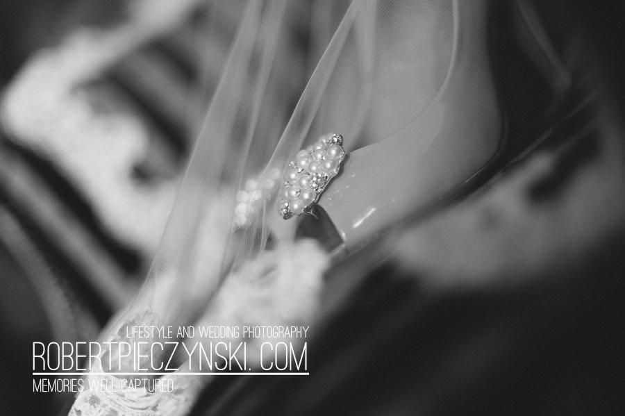 KBB-0352 - Robert Pieczyński Wedding Photography Fotograf Dworek Hetmański wesele ślub