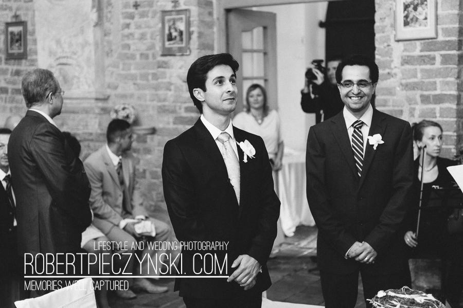 KBB-0829 - Robert Pieczyński Wedding Photography Fotograf Dworek Hetmański wesele ślub