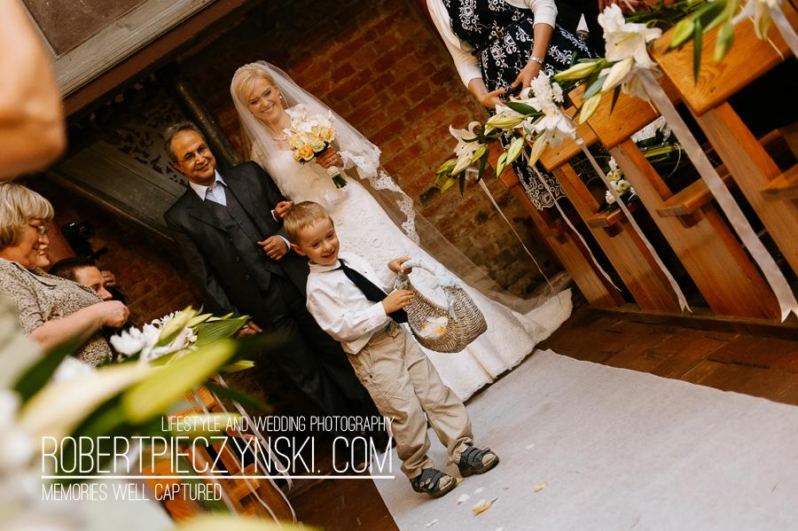 KBB-0863 - Robert Pieczyński Wedding Photography Fotograf Dworek Hetmański wesele ślub