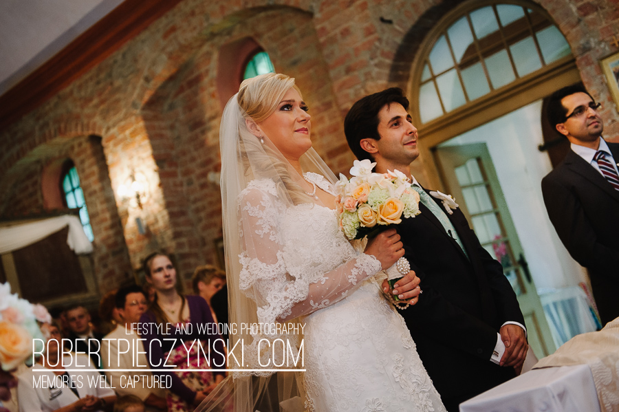 KBB-0890 - Robert Pieczyński Wedding Photography Fotograf Dworek Hetmański wesele ślub