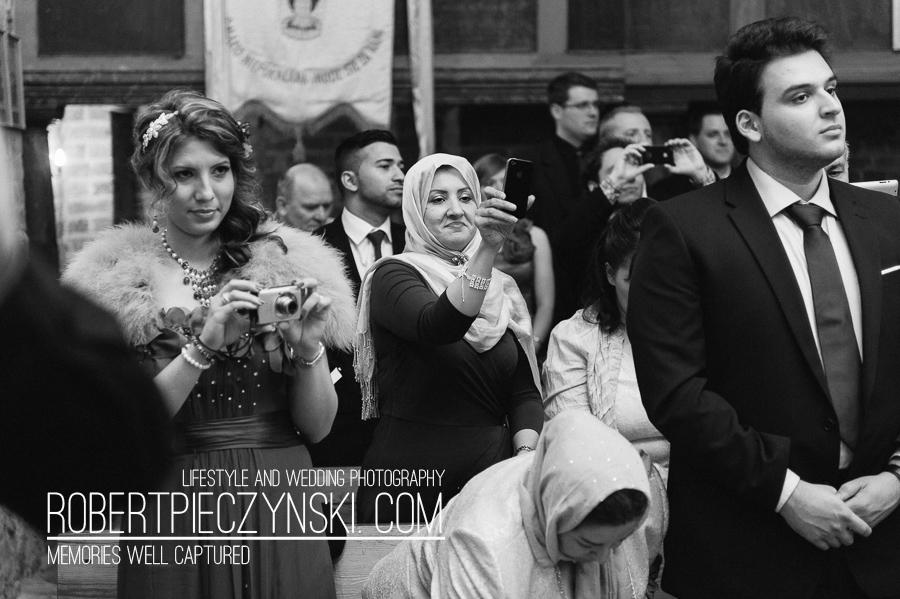 KBB-0892 - Robert Pieczyński Wedding Photography Fotograf Dworek Hetmański wesele ślub