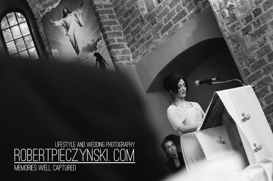 KBB-0903 - Robert Pieczyński Wedding Photography Fotograf Dworek Hetmański wesele ślub