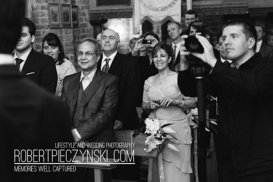KBB-0942 - Robert Pieczyński Wedding Photography Fotograf Dworek Hetmański wesele ślub