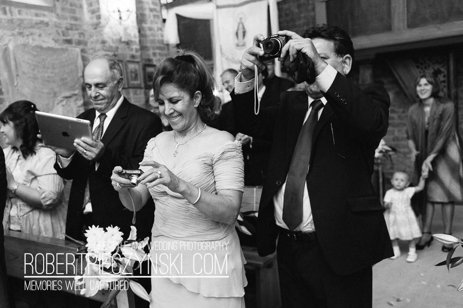 KBB-1000 - Robert Pieczyński Wedding Photography Fotograf Dworek Hetmański wesele ślub