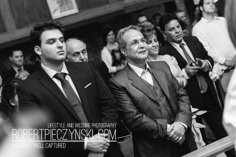 KBB-1028 - Robert Pieczyński Wedding Photography Fotograf Dworek Hetmański wesele ślub