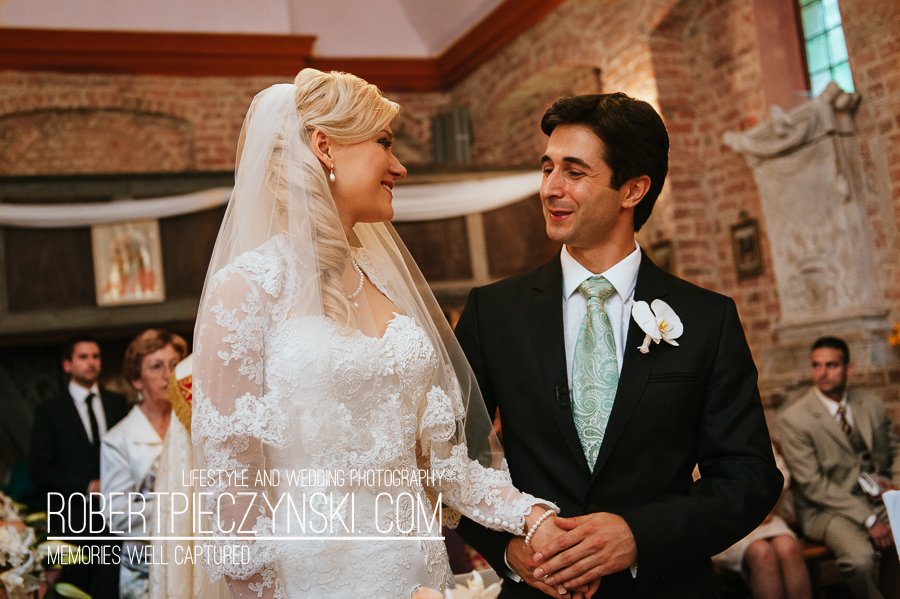 KBB-1048 - Robert Pieczyński Wedding Photography Fotograf Dworek Hetmański wesele ślub
