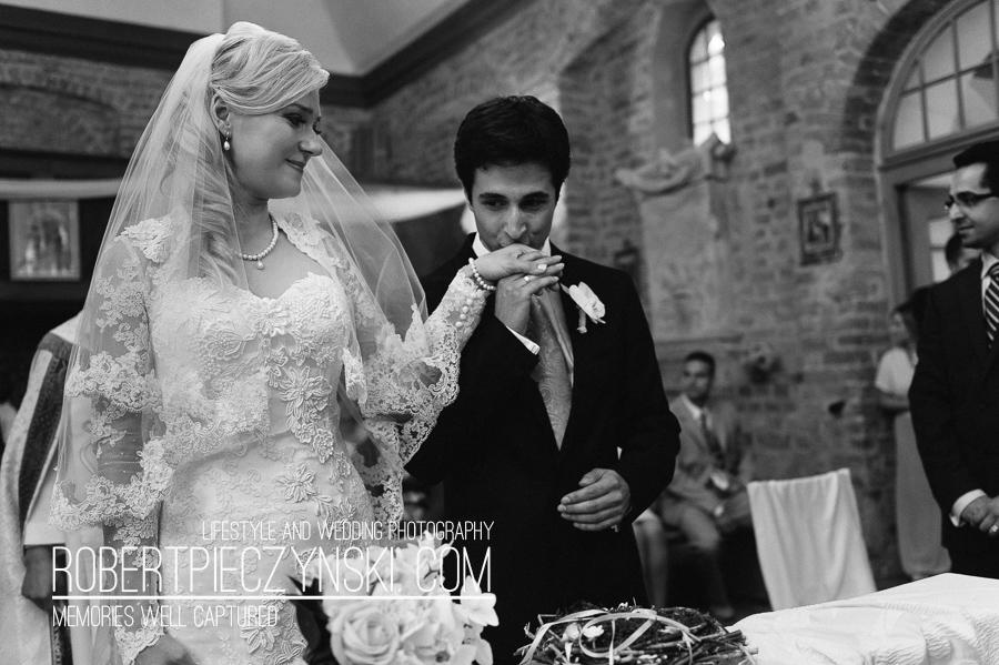 KBB-1051 - Robert Pieczyński Wedding Photography Fotograf Dworek Hetmański wesele ślub