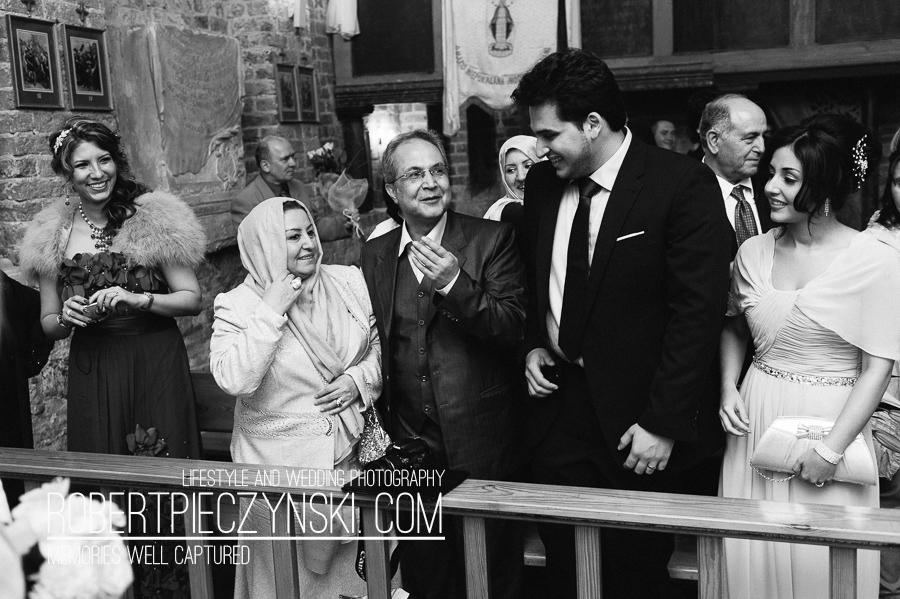 KBB-1114 - Robert Pieczyński Wedding Photography Fotograf Dworek Hetmański wesele ślub