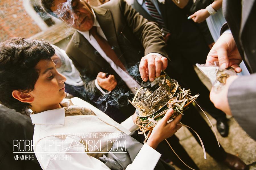 KBB-1153 - Robert Pieczyński Wedding Photography Fotograf Dworek Hetmański wesele ślub