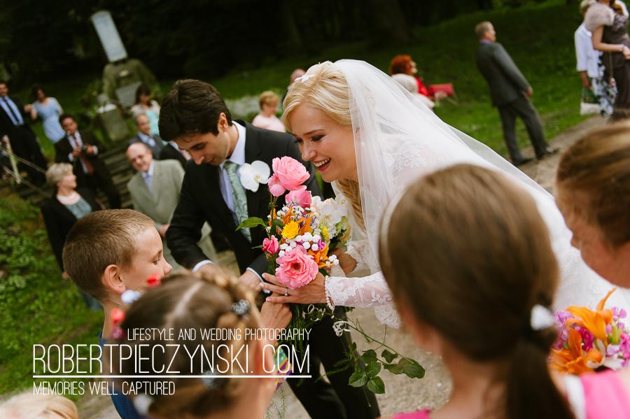 KBB-1173 - Robert Pieczyński Wedding Photography Fotograf Dworek Hetmański wesele ślub