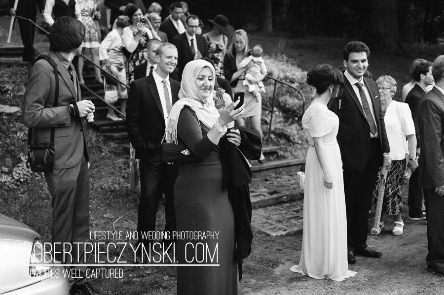 KBB-1177 - Robert Pieczyński Wedding Photography Fotograf Dworek Hetmański wesele ślub
