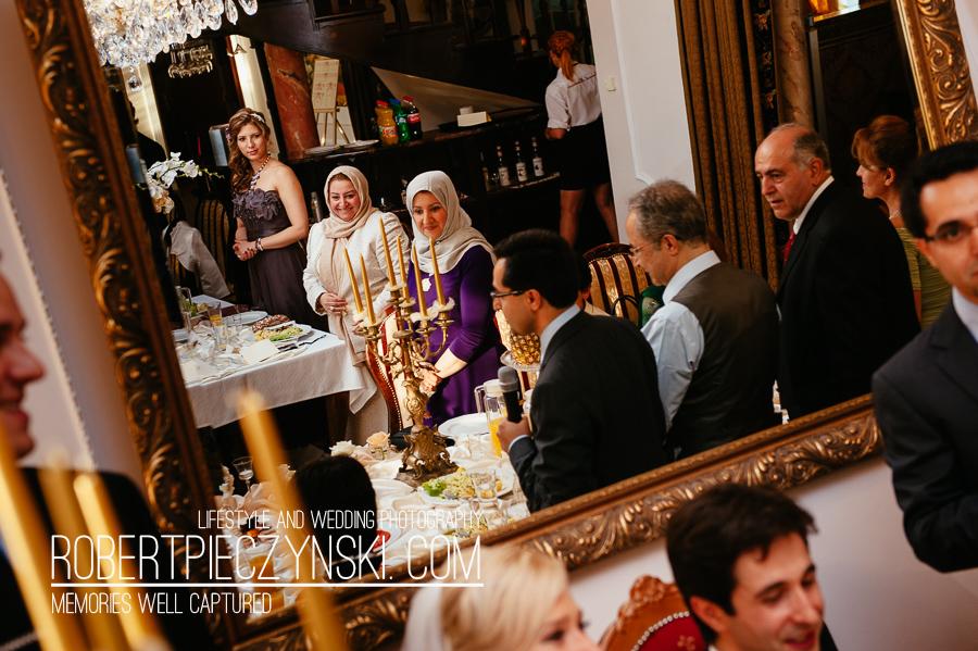KBB-1489 - Robert Pieczyński Wedding Photography Fotograf Dworek Hetmański wesele ślub