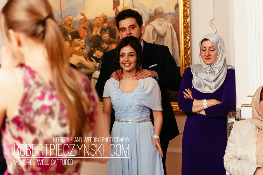 KBB-1608 - Robert Pieczyński Wedding Photography Fotograf Dworek Hetmański wesele ślub