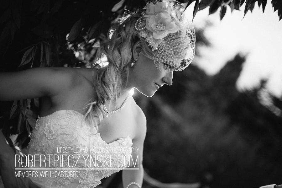 KBB-1718 - Robert Pieczyński Wedding Photography Fotograf Dworek Hetmański wesele ślub
