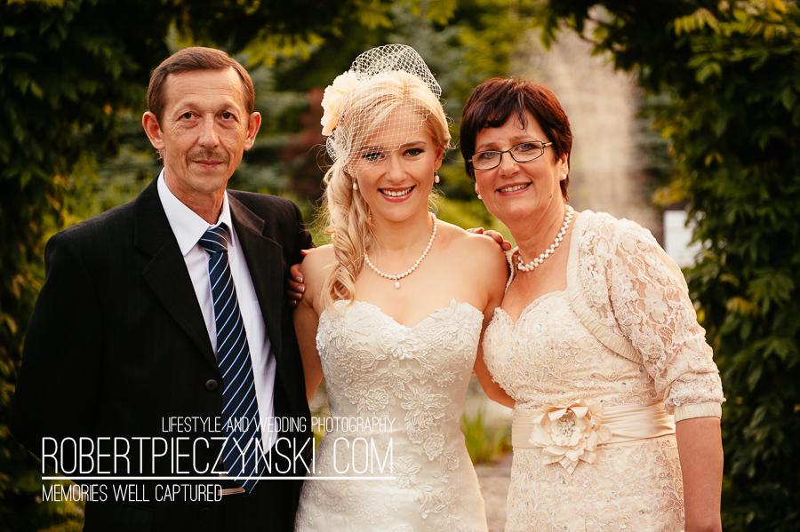 KBB-1750 - Robert Pieczyński Wedding Photography Fotograf Dworek Hetmański wesele ślub