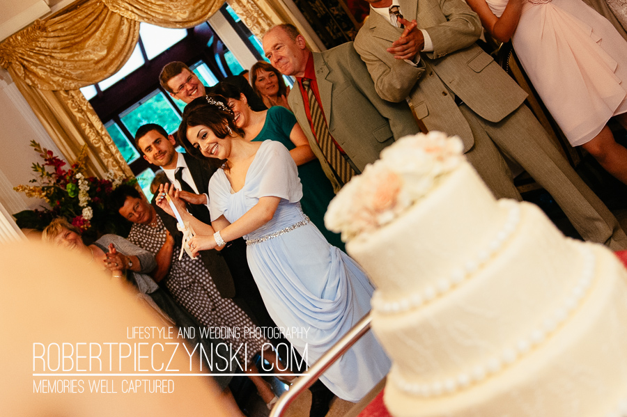 KBB-1773 - Robert Pieczyński Wedding Photography Fotograf Dworek Hetmański wesele ślub