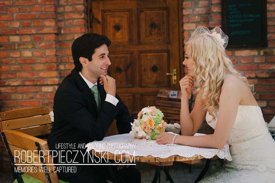 KBB-PL-2230 - Robert Pieczyński Wedding Photography Fotograf Dworek Hetmański wesele ślub