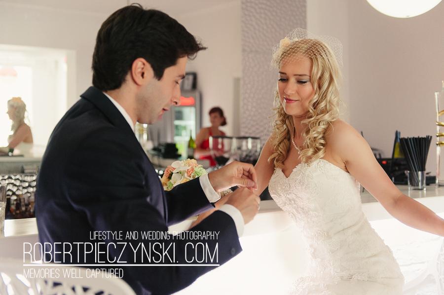 KBB-PL-2346 - Robert Pieczyński Wedding Photography Fotograf Dworek Hetmański wesele ślub
