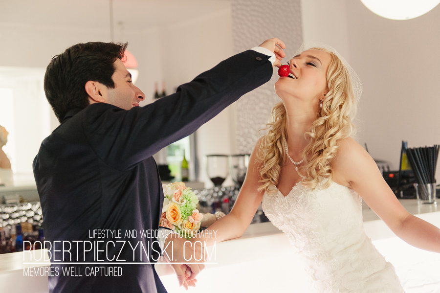 KBB-PL-2348 - Robert Pieczyński Wedding Photography Fotograf Dworek Hetmański wesele ślub
