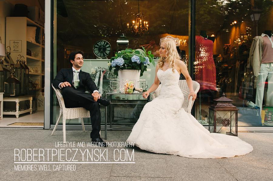 KBB-PL-2369 - Robert Pieczyński Wedding Photography Fotograf Dworek Hetmański wesele ślub