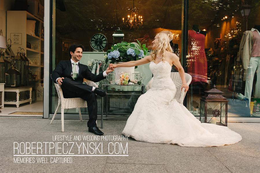 KBB-PL-2372 - Robert Pieczyński Wedding Photography Fotograf Dworek Hetmański wesele ślub