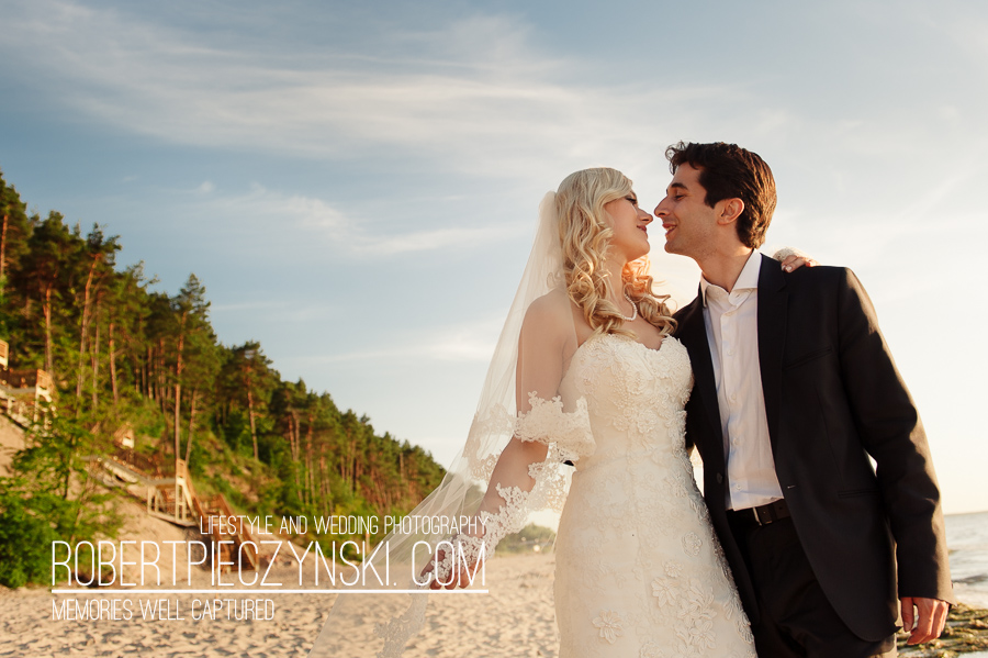 KBB-PL-2488 - Robert Pieczyński Wedding Photography Fotograf Dworek Hetmański wesele ślub