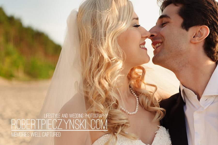 KBB-PL-2492 - Robert Pieczyński Wedding Photography Fotograf Dworek Hetmański wesele ślub