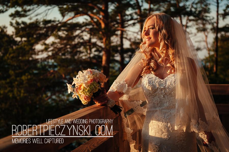 KBB-PL-2607 - Robert Pieczyński Wedding Photography Fotograf Dworek Hetmański wesele ślub